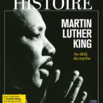 LVHS MLK 01 68.pdf
