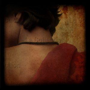 """""""Fallacies Of Ambiguity"""". """"The Eleusinian Mysteries"""" 2010. Photographie De Laurent Goldstein. Collection Particulière."""