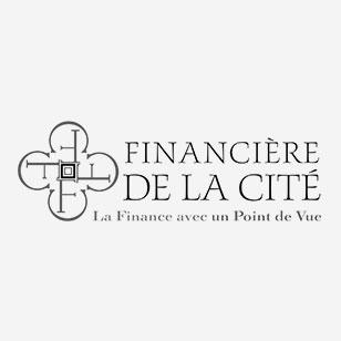 Financière de la Cité