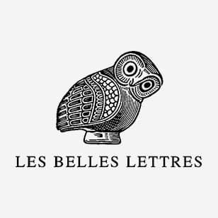 Les Belles Lettres