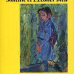 190203 2 Soutine Jeffoy#1