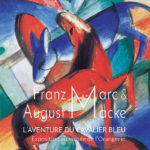 franz marc august macke pdt hd 51483