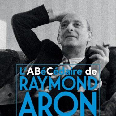 2019 - Observatoire, Editions de l' - Abécédaire Aron - 06-II