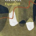 Figures III 141301-crg.indd