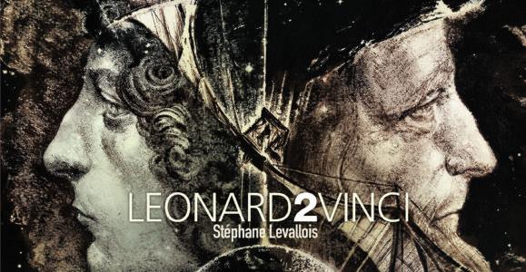 COUV-LEONARD-2-VINCI TELa4aaaaa