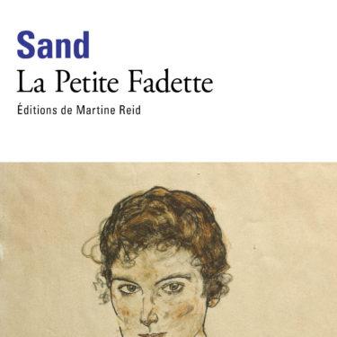 A42471 Sand