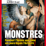 HistoriaSpecial 08183 50 1911 1912 191107 Monstres Couverture