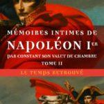 Napoléon - tome2