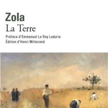 Zola Terre