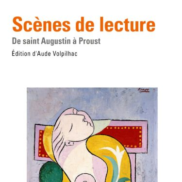 scenesdelecture