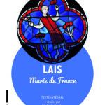 G02678 MariedeFrance Lais.indd