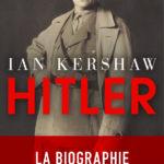 9782081351363 Hitler Couv