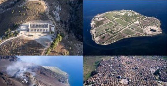 il-viaggio-in-sicilia-di-luigi-nifosi-500