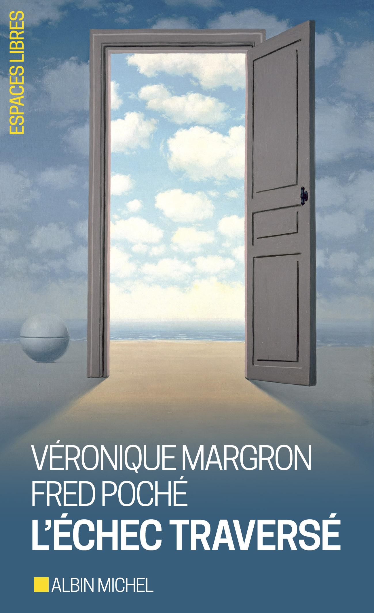 MARGRON-POCHE L'echec traversé P1 v2page1
