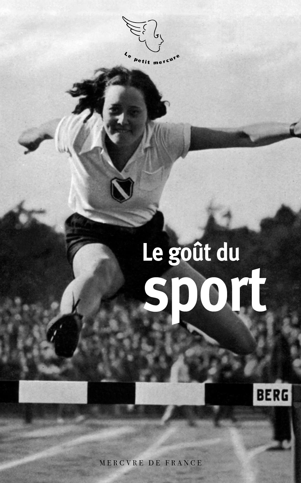 Mercure - Le gout du sport - 000074 1727 - 14-04-2020