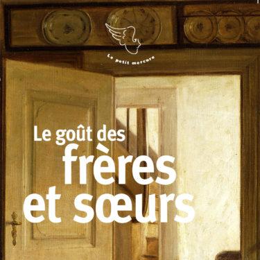 D23529 Frères&S¦urs[2]