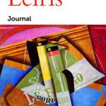 G02584 LEIRIS[10]