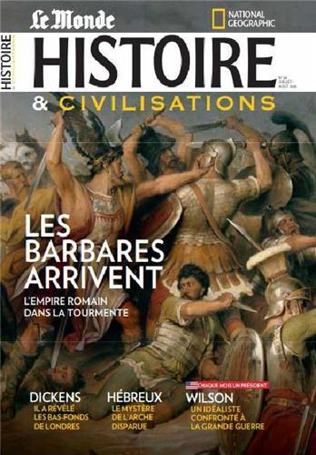 I-Grande-100425-histoire-civilisations-n-63-les-barbares-arrivent-juillet-aout-2020.net