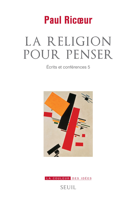 147709 religion pour penser-crg.indd