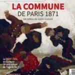 Histoire - commune