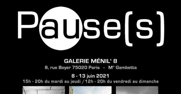 jousselin-expo-Gambetta