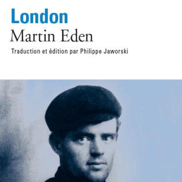 2 LONDON MartinEden A79398 portraits