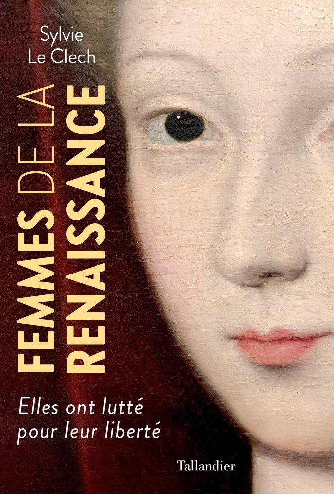 Femmes Rennaissance-crg.indd