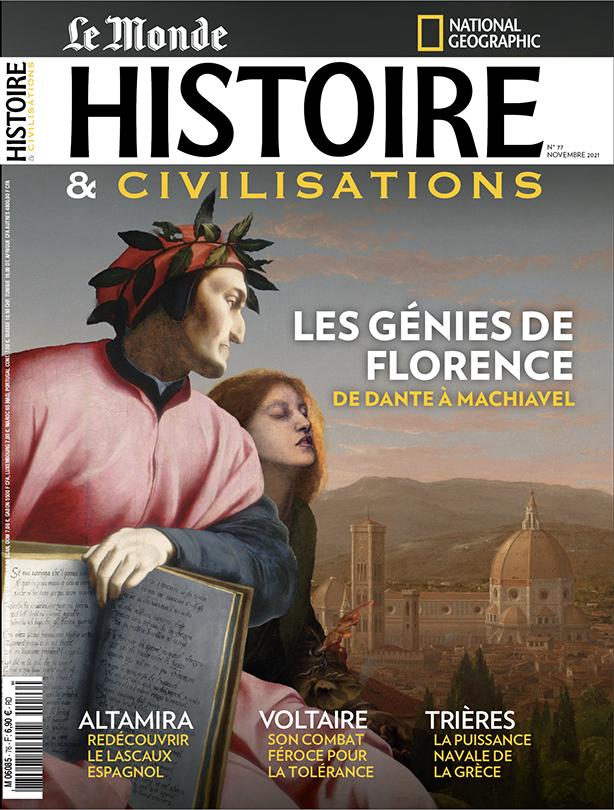 HISTOIRE & CIVIL 77 - NOV 2021web